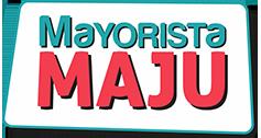 Mayorista Maju